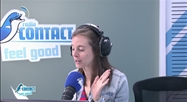 L'instant Musique - Loïc Nottet dévoile un nouveau single, 29