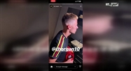 Diables Rouges: le coiffeur est passé avant le match contre le Kazakhstan