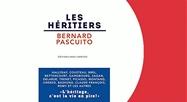Bernard Pascuito est l'invité de #90minutes pour  Les Héritiers