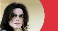Gilles Ganzmann est l'invité de #90 minutes  Michael Jackson, ses dernier secrets