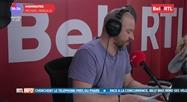 #MDLR - Enrico Macial
