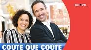 La fièvre acheteuse - Coûte que coûte sur Bel RTL