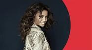 Nadiya est l'invitée de #90minutes pour  Odyssées