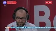 #MDLR - Les zoscars
