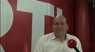 Philippe Close - L'invité RTL Info de 7h50