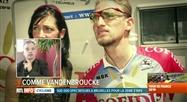 L'anecdote du Tour de France: V comme Frank Vandenbroucke
