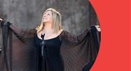Confidentiel - Barbra Streisand