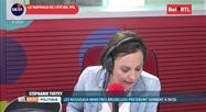 RTL Info 8h du 18 juillet 2019