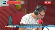 RTL Info 9h du 18 juillet 2019