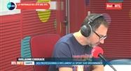 RTL Info 9h du 19 juillet 2019