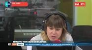 RTL Info 13h du 19 juillet 2019