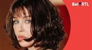 Confidentiel - Isabelle Adjani
