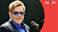 Confidentiel - Elton John