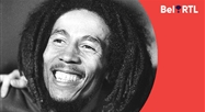 Confidentiel - Bob Marley