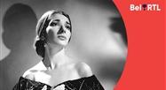 Confidentiel - Maria Callas