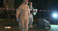 2 malfrats et une touriste abattus à Ollioules, dans le Var
