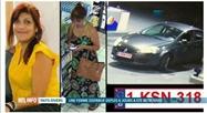 Une femme, portée disparue, coincée dans sa voiture durant 6 jours !