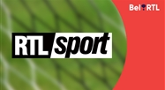 Remco Evenepoel est champion d'Europe du contre-la-montre