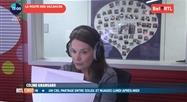 RTL Info 13h du 19 août 2019