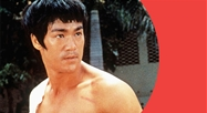 Confidentiel - Bruce Lee
