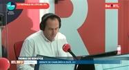 RTL Info 7h du 20 août 2019
