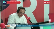 RTL Info 8h du 20 août 2019