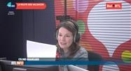 RTL Info 13h du 20 août 2019