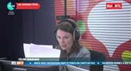 RTL Info 18h du 20 août 2019
