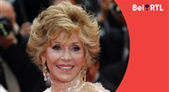 Confidentiel - Jane Fonda