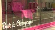 Bar à hôtesses à Namur : la ville prend des mesures
