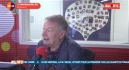 Le quizz de Marc Giraud