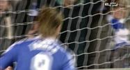 Ligue des Champions: Chelsea - Genk