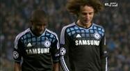 Ligue des Champions: Genk - Chelsea