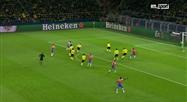 Ligue des Champions: Dortmund - Bruges