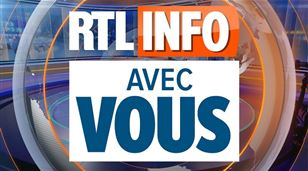 RTL Info avec vous