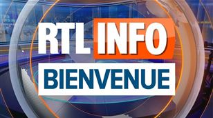 RTL Info Bienvenue