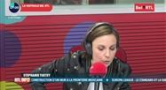 RTL Info 7h du 19 septembre 2019