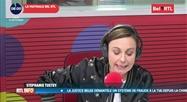 RTL Info 8h du 19 septembre 2019