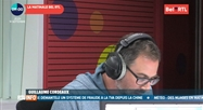 RTL Info 9h du 19 septembre 2019