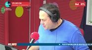 RTL Info 18h du 20 septembre 2019