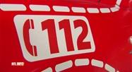 Les 101 et 112 difficilement joignables jeudi dans trois provinces