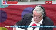 Sylvie Goulard recalée par le parlement  européen