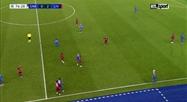 Sadio Mané enfonce le clou pour Liverpool