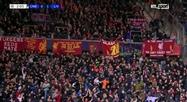 Ligue des champions: Genk 1 - 4 Liverpool