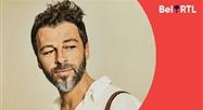 Les Musiques de ma vie sur Bel RTL avec Christophe Maé