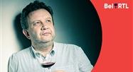 Les Musiques de ma vie sur Bel RTL avec Eric Boschman