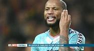 Cris racistes lors du match Malines-SC Charleroi hier soir