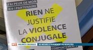Féminicide à Bouffioulx: la justice applique-t-elle la tolérance zéro?