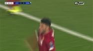 Oxlade-Chamberlain inscrit le deuxième but de Liverpool face à Genk (vidéo)