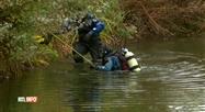 Namur: le corps retrouvé dans l'étang est bien celui de la maman